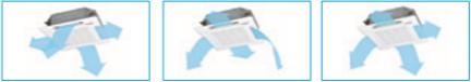 bagimsiz-kanat-kontrol-sistemi (1)