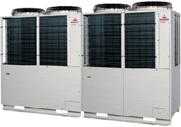 dis-uniteler-heat-pump-kombinasyonlu-sistemler-26-28-30-32-hp