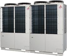 kx6-dis-uniteler-heat-pump-kombinasyonlu-sistemler-34-36-38-40-42-44-46-48-hp
