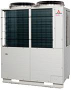 kx6-dis-uniteler-heat-pump-sistem-14-16-hp