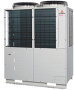 kxr6-dis-uniteler-heat-recovery-3-borulu-sistemler-8-10-12-14-16-hp