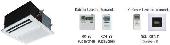 tek-yone-uflemeli-kompakt-kaset-tipi-fdtq