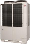 kxr6-dis-uniteler-heat-recovery-3-borulu-sistem-18-20-22-24-hp