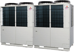 kxr6-dis-uniteler-heat-recovery-3-borulu-sistemler-26-28-30-32-hp