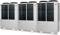 kxz-dis-uniteler-heat-pump-kombinasyonlu-sistemler-42-44-46-48-50-52-54-56-58-60-hp