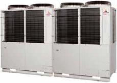 mitsubishi-vrf-kx6-tropikal-seri-dis-unite-20-32-hp (1)
